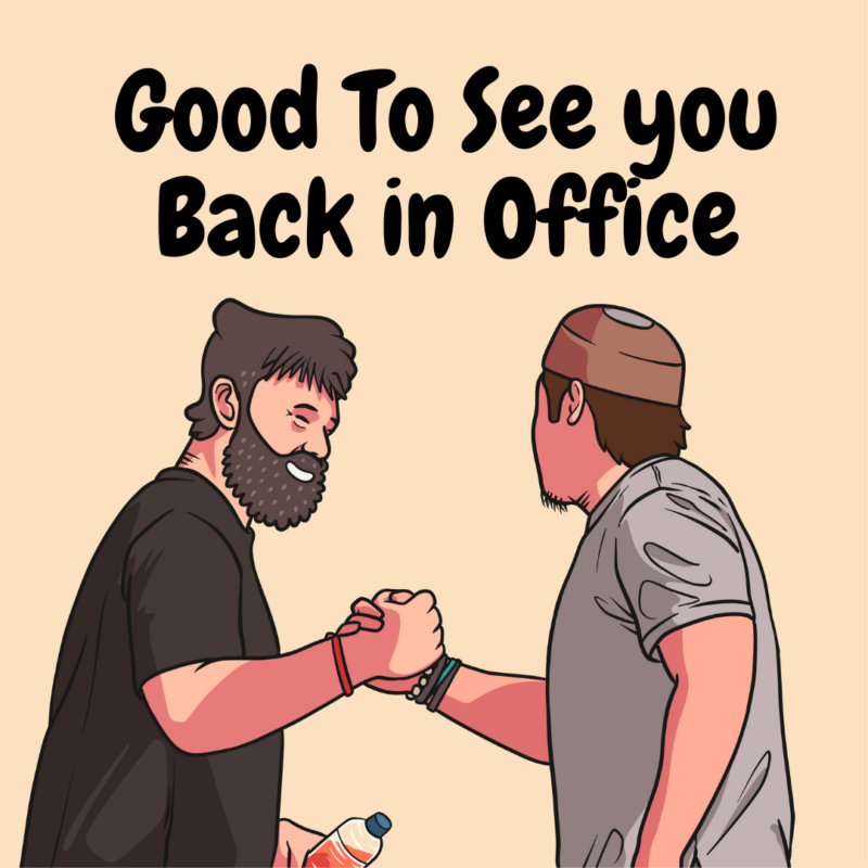 good-to-see-you-back-in-office
